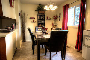 2 bedroom Townhouse for Rent in Moose Jaw $880.00 Moose Jaw Regina Area image 2