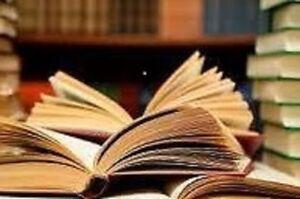 custom report ghostwriters services for school erik erikson     Kaplan Test Prep