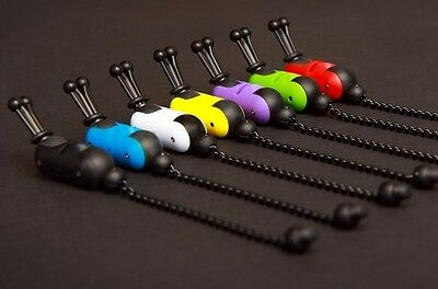 Wychwood NEW Carp Fishing Slug Bobbins *All Variations*