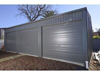 Small shed /yard wanted in the derry muff bridgend area for car valeting