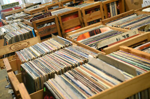 25 HAWAIIN RECORDS 25 LP'S - ALL EXTREMELY CLEAN! $25 Windsor Region Ontario image 7