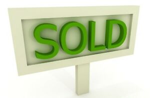 We Buy Houses - Click to Learn More