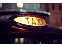 Yellow-Taxi-Plate, Wanted. Buy/ Rent. Inverkeithing
