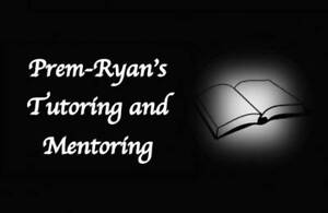 Quality Affordable Primary and High School Tutoring and Mentoring