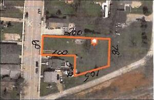 2564 COUNTY RD 27, LAKESHORE