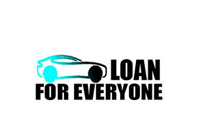 Guaranteed Car loan | lowest interest | BAD CREDIT approved