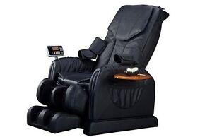 LUXOR HEALTH A series Massage Chair 2016 YEAR END SALE