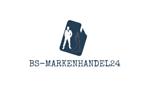 bs-markenhandel24