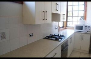 Room to rent Waratah West Newcastle Area Preview
