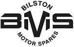 BILSTON MOTOR SPARES