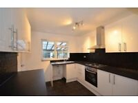 stunning 4th floor apartment to let (newly refurbished)