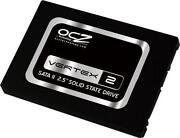 100GB SSD