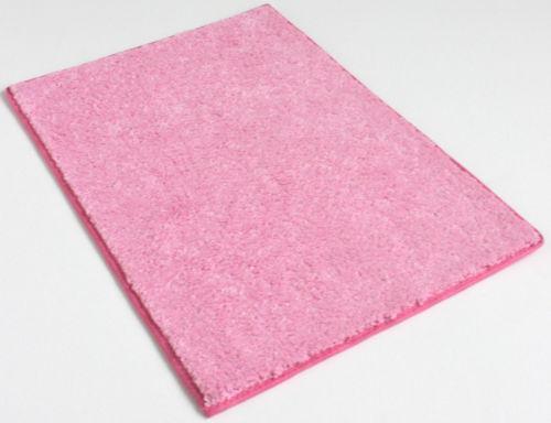 Pink Area Rug 8x10 Ebay
