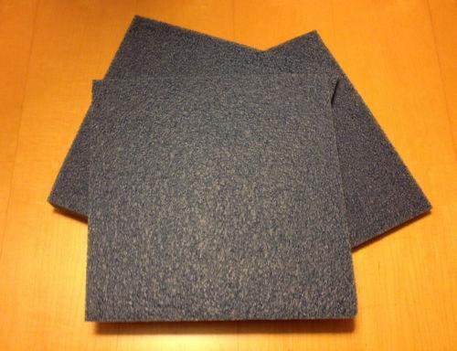 Polyethylene Foam Sheet