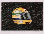 Senna Helm