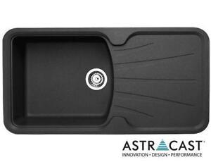 Astracast Kitchen Sinks Astracast sinks ebay astracast ceramic sinks workwithnaturefo