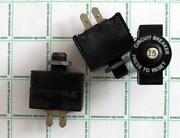 1 Amp Circuit Breaker