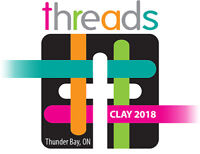 Volunteers needed for CLAY Gathering in Thunder Bay