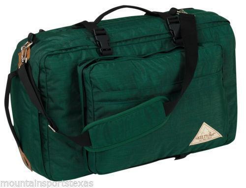 Vintage Kelty Backpacks Ebay