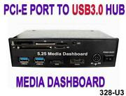 USB Credit Card Reader