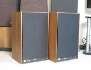 speakers on ebay. jbl studio speakers on ebay l