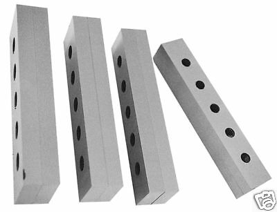 Precision Parallel Set 9 Pair 14 All New