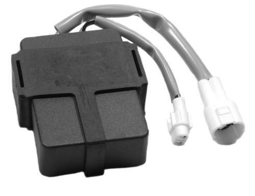 Kawasaki Bayou 300 Parts Accessories – Kawasaki Bayou Ignition Wiring