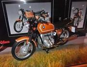 Motorrad 1:10
