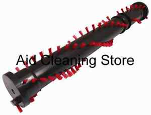 DYSON VACUUM CLEANER HOOVER SPARE PART DC04 DC07 DC14 BRUSH BAR ROD ROLLER A9905
