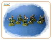 1/72 Soldiers