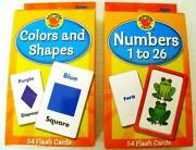 Coloring Book Lot