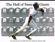 Baseball Hall of Fame Yearbook