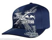 Red Bull x Fighters Hat