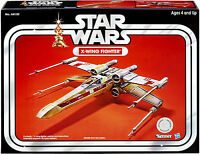 (Discontinued) Star Wars Vintage Collection  X-Wing Fighter