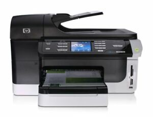 SCANNER, PRINTER, FAX, PHOTO HP OFFICEJET PRO