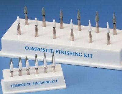 Shofu Composite Finishing Kit Fg