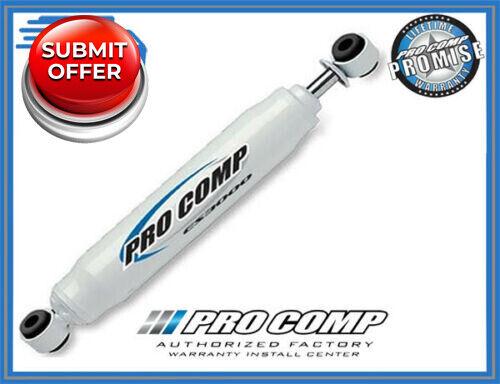 Pro Comp Es3000 Series Shock Absorber