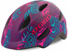 Giro Kid Cycling Helmets
