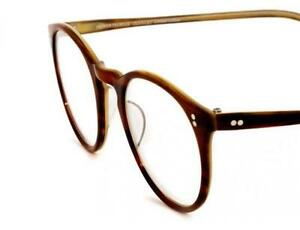 Oliver Peoples Clothing Shoes Amp Accessories Ebay