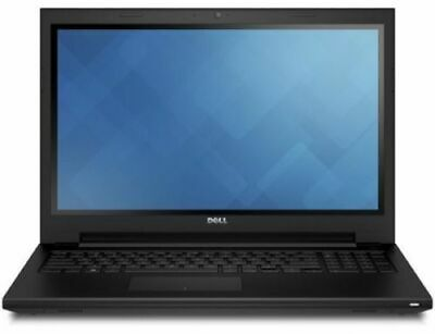 "Dell Inspiron 3542 Laptop/15.6""/4th Gen Core i7/8 GB/500 GB/2 GB Nvidia Graphics for sale  Shipping to Nigeria"