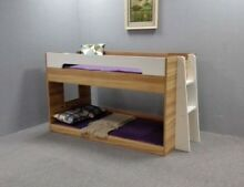 BUNK BED - URGENT Phillip Bay Eastern Suburbs Preview