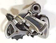 Dura Ace 7800 Rear Derailleur
