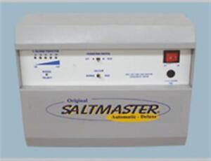 chlorgenerator salzgenerator salz wasser system salz pool. Black Bedroom Furniture Sets. Home Design Ideas