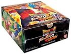 Dragon Ball Z Card Games/Playing Cards Toys