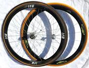 Easton Wheelset