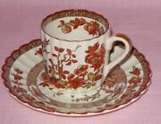 Spode Indian Tree