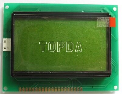 1pc EW13B30YLY  LCD display  replacement