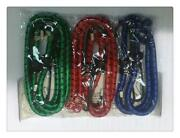 Bungee Cord Hooks