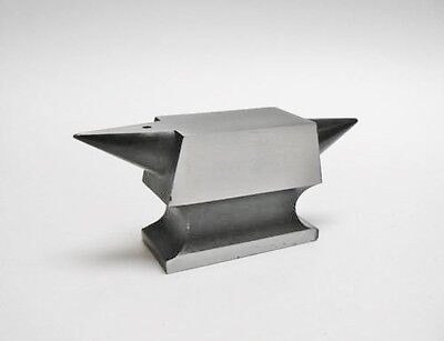 Horn Anvil Jewelry and Watches Double Horn Forming Block Shaping & Wire Working