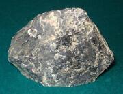 Wyoming Jade